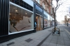 Travel Lodge New Shopfront Glazing Gallery Gallery